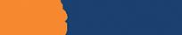 arctrieval-logo