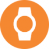 Home_icon_watch